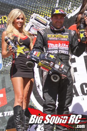 Lucas Oil Off Road Racing Series Dates « Big Squid RC – RC