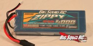 zippy 30C 4000 2S1