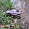 Micro Trail Trekker Action 3
