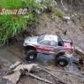 Micro Trail Trekker Action 8