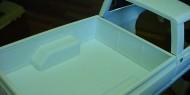 REC Styrene Bed Kit for Hilux (1)