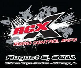 rcx show