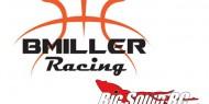 BMiller Logo BSRC