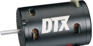DuraTrax Sensored Brushless Motors