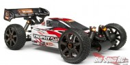 HPI Racing Trophy Buggy Flux (1)