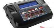 Hitec X1 AC Plus Charger