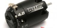 Reedy Sonic brushless motors