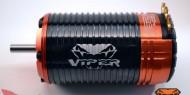 Viper VSE Brushless Motor