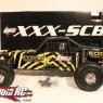 Losi XXX-SCB
