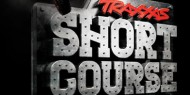 Traxxas Short Course Shootout App
