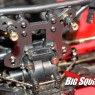 strc losi ten hop up parts