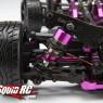 HPI tc-fd drift kit