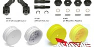 12mm AE Hex BSRC