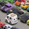 BigSquidRC CarTown Truck