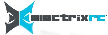 electrix logo
