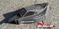 jconcepts finnisher body