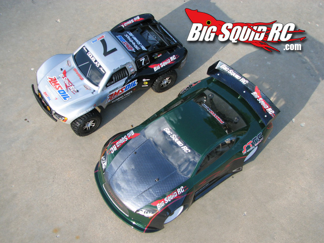 Gt8 10 171 Big Squid Rc Rc Car And Truck News Reviews