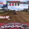 Traxxas Short Course App