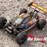 HPI Racing Vorza Flux RTR