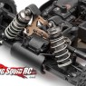 HPI Racing Vorza Flux RTR