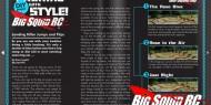 BSRC Hobby Outlook Vol3 I2