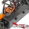HPI Racing Bullet MT
