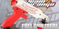 fuelgun