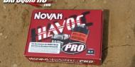 Novak Havok SC Brushless