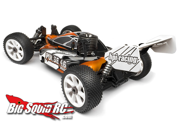 Head over to the HPI Racing website for more info.