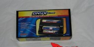 onyx 245 dual charger