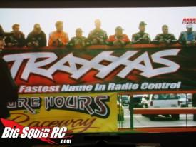 torc on speed tv