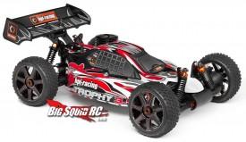 HPI Trophy Buggy