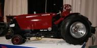 NRCTPA Super Stock Tractor 1