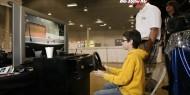 Random IHobby Pic Cubby Teaching a Driver