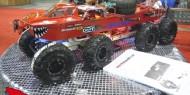Show Cars BSRC5