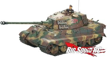 abrams tank vs tiger - photo #9