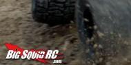 ECX monster truck