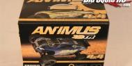 Animus 18TR