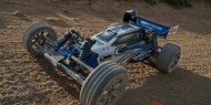 LRP S10 Twister buggy (14)