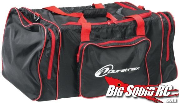 Duratrax XL Deluxe Field Bag