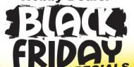 Best RC Black Friday