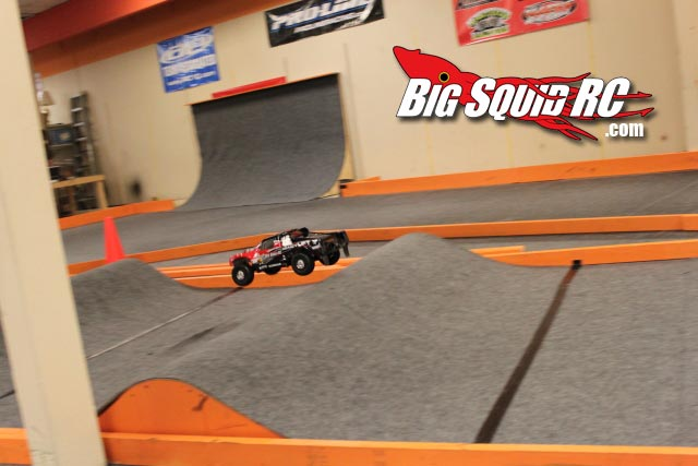Losi Xxx Sct Short Course Truck Review 171 Big Squid Rc Rc