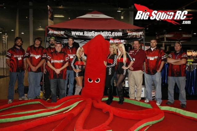 squid group 3