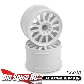 Jconcepts Rulux Wheel 3340