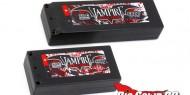 vampire racing lipo
