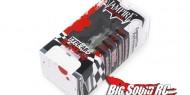 vampire racing bloodline motors