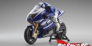 kyosho mini z motorcycle