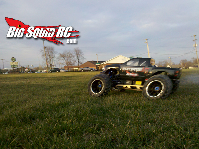 redcat rc dealers with Redcat R Age Mt 15th Scale Monster Truck Review on Tamiya Ff03 Tcs Winning Setup further 161653710544 additionally Download 534 moreover Ato18000 also Pull Start With Steel Cable.
