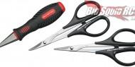duratrax tools