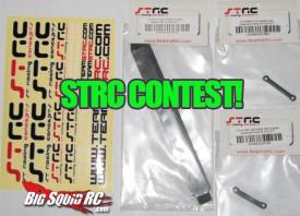 strc contest